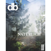 db DIGITAL 11.2019