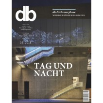 db DIGITAL 3.2018