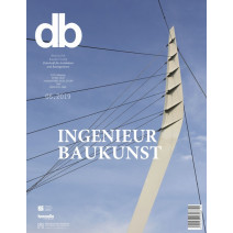 db DIGITAL 5.2019