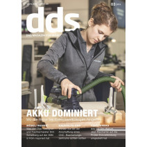dds DIGITAL 03.2019
