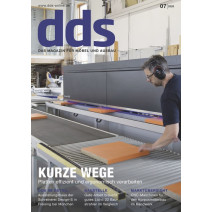 dds DIGITAL 07/2020