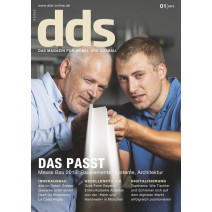 dds DIGITAL 01.2019