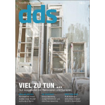 dds DIGITAL 10/2021