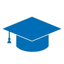 Malerblatt Studenten-Abo