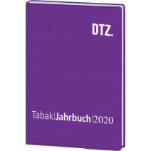 Tabak Jahrbuch 2020