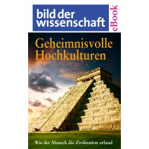 bdw eBook 1/2015