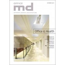 md Office Ausgabe 04/2017