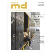 md DIGITAL 02.2020
