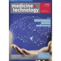 medicine&technology