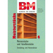 BM Meister- und Gesellenstücke Band 4