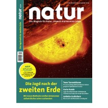 natur 01/2014