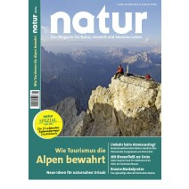 natur 05/2014