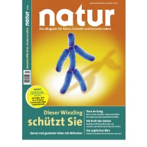 natur 07/2014