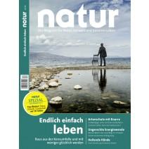 natur 12/2014