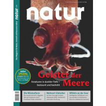 natur DIGITAL 01/2020