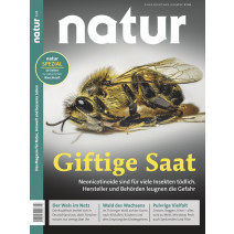 natur DIGITAL 03/2020