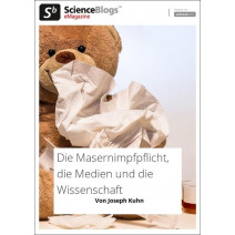 scienceblogs.de-eMagazine 04/2019
