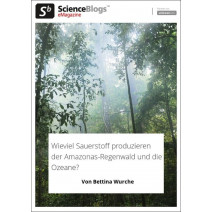 scienceblogs.de-eMagazine 11/2019