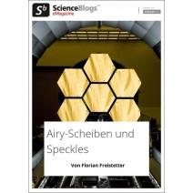 scienceblogs.de-eMagazine 02/2019