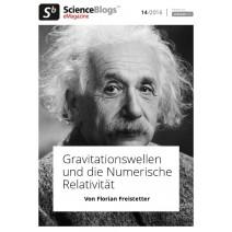 scienceblogs.de-eMagazine 14/2016