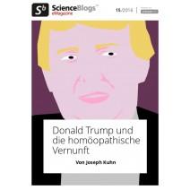 scienceblogs.de-eMagazine 15/2016