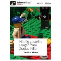 scienceblogs.de-eMagazine 16/2016