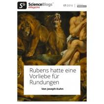 scienceblogs.de-eMagazine 17/2016