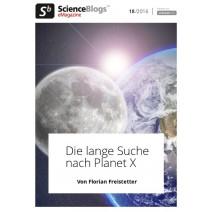 scienceblogs.de-eMagazine 18/2016