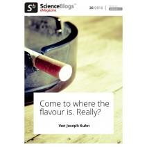 scienceblogs.de-eMagazine 20/2016