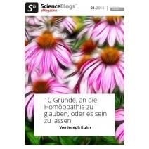 scienceblogs.de-eMagazine 21/2016