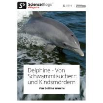 scienceblogs.de-eMagazine 22/2016