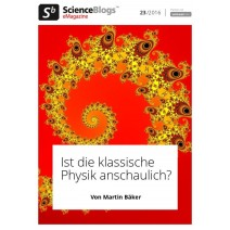 scienceblogs.de-eMagazine 23/2016