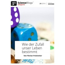 scienceblogs.de-eMagazine 24/2016