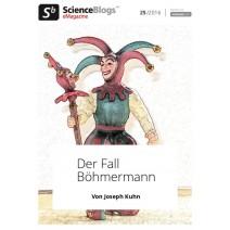 scienceblogs.de-eMagazine 25/2016