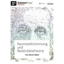 scienceblogs.de-eMagazine 26/2016