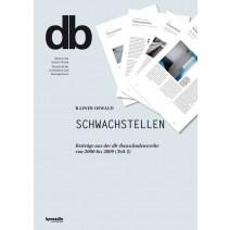 db Broschüre Schwachstellen Band 2