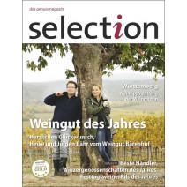 selection 04.2018