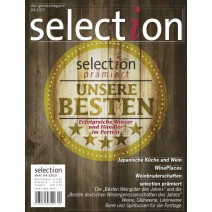 selection 04.2015