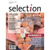 selection 01.2016