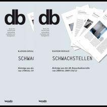 db Broschüre Schwachstellen Band 1+2 DIGITAL