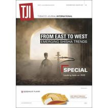 TJI Edition 06/2020 DIGITAL