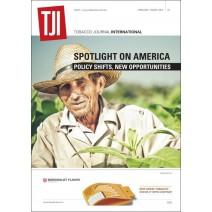 TJI Edition 01/2017 DIGITAL