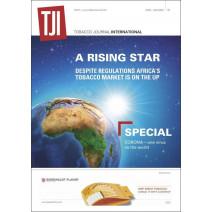 TJI Edition 02/2020