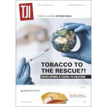 TJI Edition 05/2020