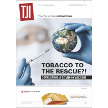 TJI Edition 05/2020 DIGITAL