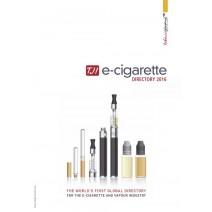 TJI E-Cigarette Directory 2016 DIGITAL