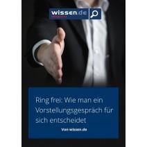 wissen.de eMagazine 01/2018