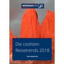 wissen.de eMagazine 03/2018