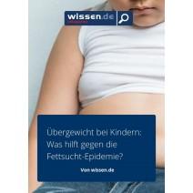 wissen.de eMagazine 05/2018