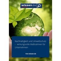 wissen.de eMagazine 06/2018